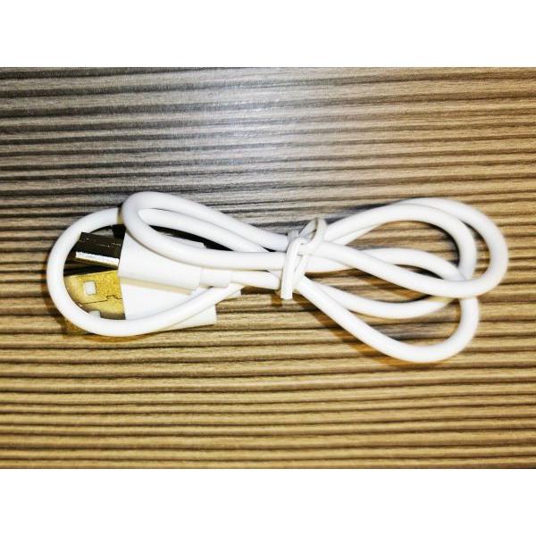 Töltőkábel Q50 okosórákhoz